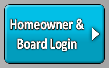 Homeowner & Board Login