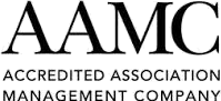 What does it mean to do business with an AAMC?